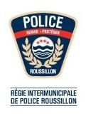 Logo Régie