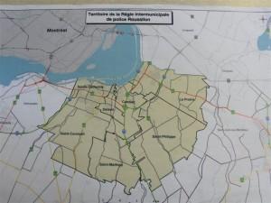 carte territoire RIPR