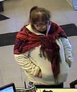 photo suspect 2